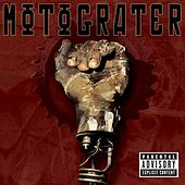 Play & Download Motograter by Motograter | Napster