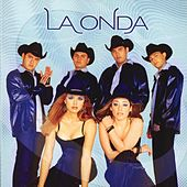 Play & Download Otra Onda by La Onda | Napster