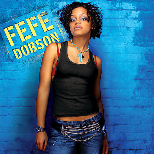 Play & Download Fefe Dobson by Fefe Dobson | Napster