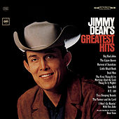 Play & Download Greatest Hits by Jimmy Dean | Napster