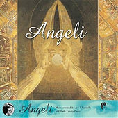 Play & Download Angeli by Joe T. Vannelli | Napster