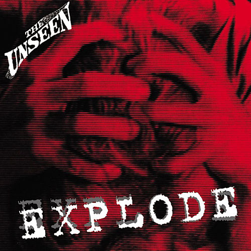 Play & Download Explode by Unseen | Napster