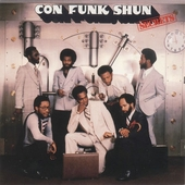 Secrets by Con Funk Shun
