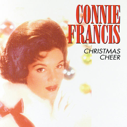 Play & Download Christmas Cheer by Connie Francis | Napster