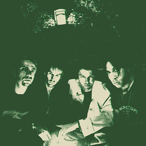 Play & Download Blinded by Third Eye Blind | Napster