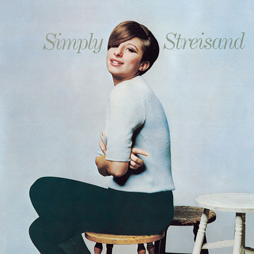 Play & Download Simply Streisand by Barbra Streisand | Napster
