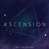 Ascension by MIT Syncopasian