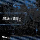 .UNLTD001 - Single by Carnage