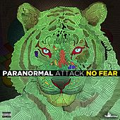 No Fear - Single by Various Artists