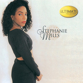 Play & Download Ultimate Collection by Stephanie Mills | Napster