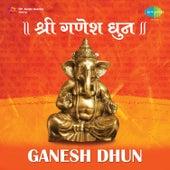 Ganesh Dhun by Kavita Krishnamurthy
