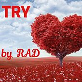 Try by rad.