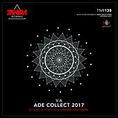 ADE Collect 2017 - EP by Various Artists
