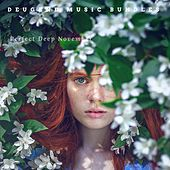 Perfect Deep November - EP by Various Artists