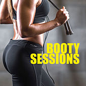 Booty Sessions von Various Artists