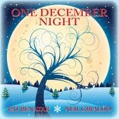 One December Night by Pat Benatar