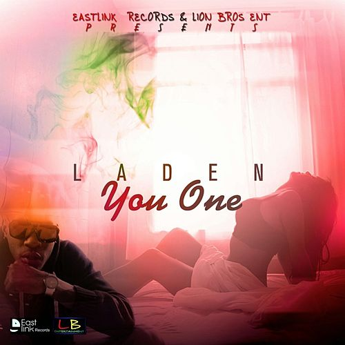 You One by Laden