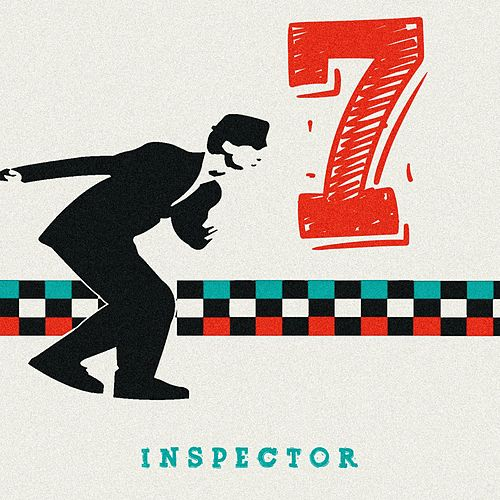 7 by Inspector