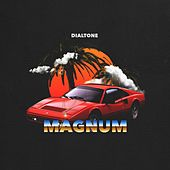 Magnum by DialTone