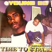 Time to Stack (Remastered) by Young Ed