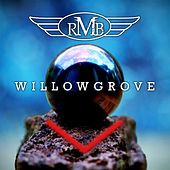 Willowgrove by RMB