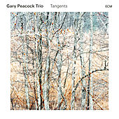 Tangents by Gary Peacock Trio