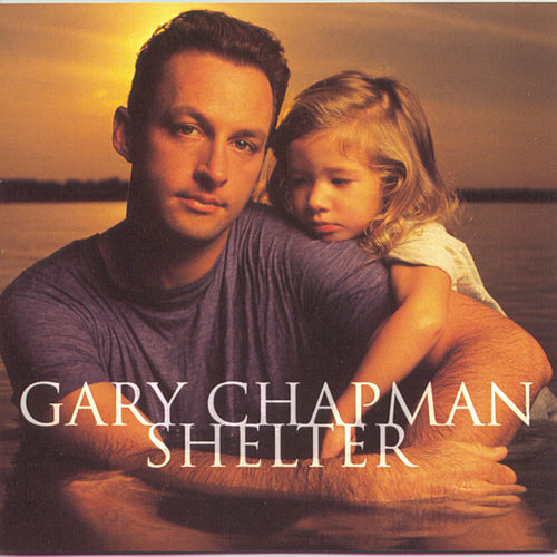 Shelter by Gary Chapman