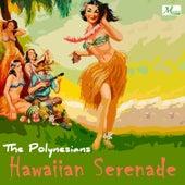 Hawaiian Serenade by The Polynesians