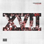 17 Mixtape by Various Artists
