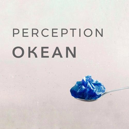 Okean by Perception