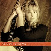 Play & Download Best of The Vanguard Years by Alison Brown | Napster