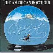 Play & Download Carol by American Boychoir | Napster