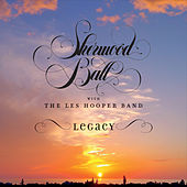 Legacy by Sherwood Ball