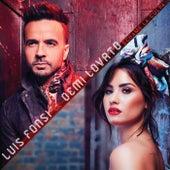 Échame La Culpa by Luis Fonsi & Demi Lovato