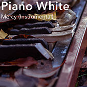 Mercy (Instrumental) by Piano White