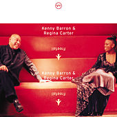 Play & Download Freefall by Kenny Barron | Napster