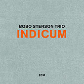 Indicum by Bobo Stenson Trio