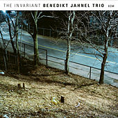 The Invariant by Benedikt Jahnel Trio