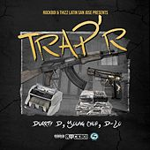 Trap'R (feat. Young Chops & D-Lo) by Durrty D