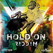 Hold On Riddim by Various Artists
