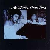 Play & Download Compositions by Anita Baker | Napster