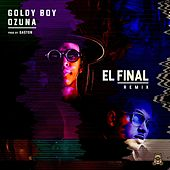 El Final Remix de Ozuna