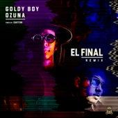 El Final Remix by Ozuna