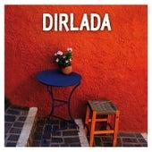 Dirlada by Various Artists