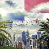 Panama by Emilio
