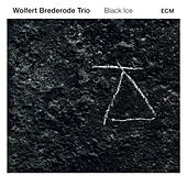 Black Ice by Wolfert Brederode Trio