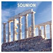 Sounion by Various Artists