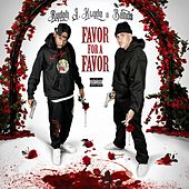 Favor for a Favor by Band$