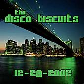 Play & Download 12-28-02 - Roseland Ballroom - New York City by The Disco Biscuits | Napster