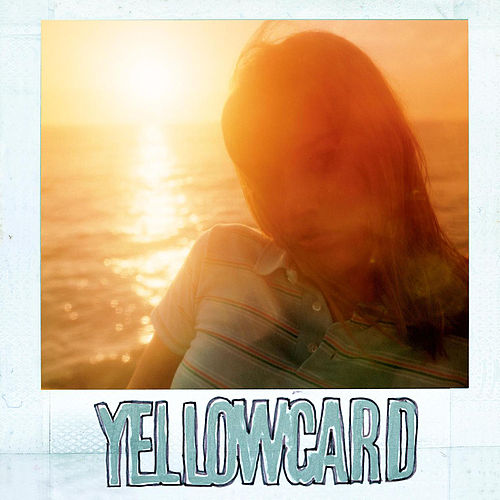 Ocean Avenue by Yellowcard